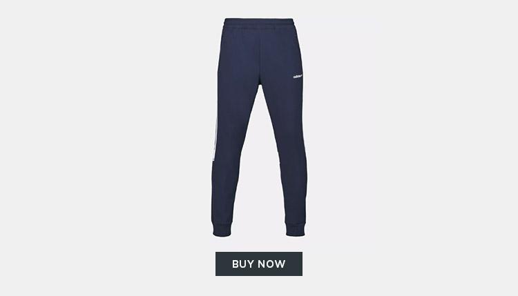 mens_adidas_Originals_sweatpants