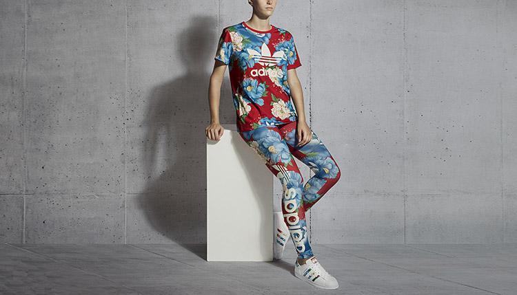 adidas_originals_dubai