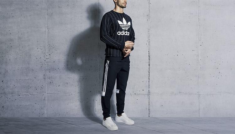 mens_adidas_Originals_AbuDhabi