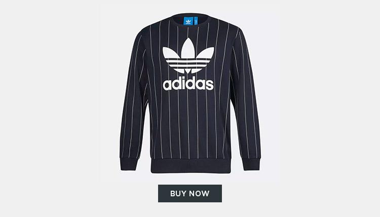 men's adidas_Originals_dubai
