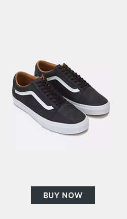 how_to_skateboard_vans_shoe
