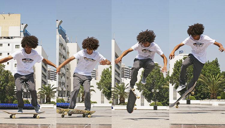 how_to_skateboard_uae