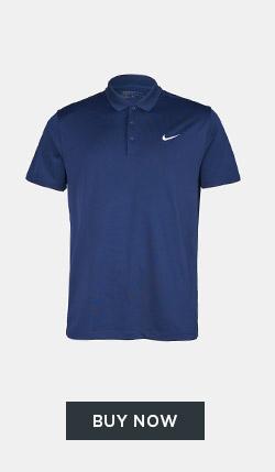 Nike golf how to uae