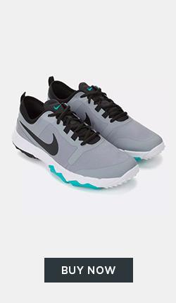 Nike golf how to abudhabi