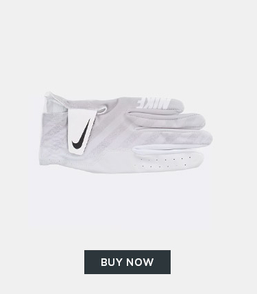 Nike golf abudhabi