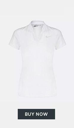 Nike golf uae
