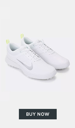 Nike golf abu dhabi dubai