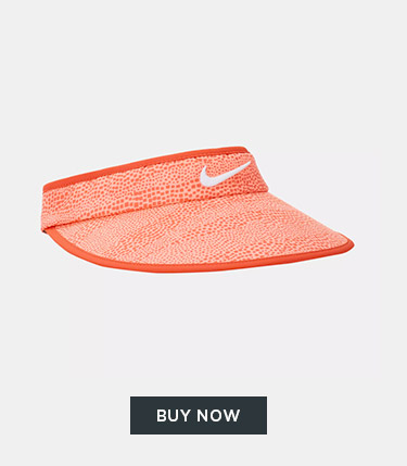 Nike golf abudhabi dubai