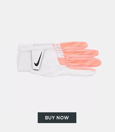 Nike golf dubai glove