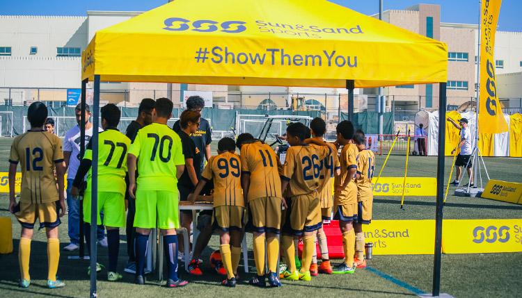 Football_Dubai