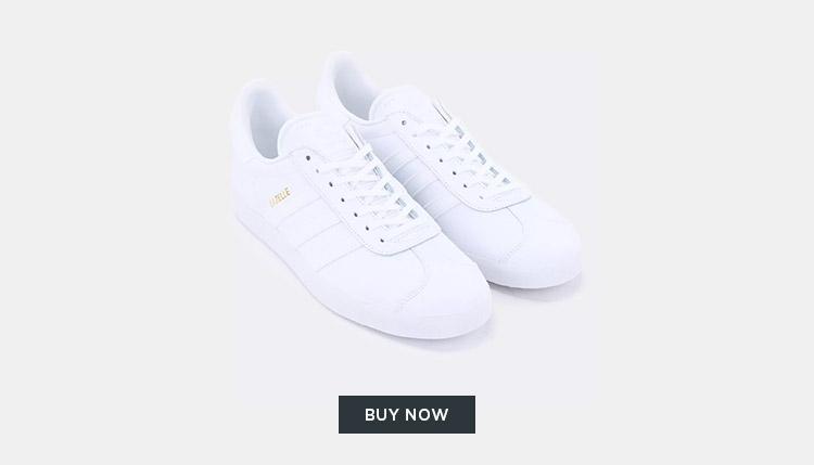 mens_adidas_Originals_gazelle