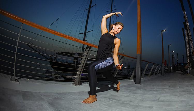 Yoga_Dina_Kassir_Kfoury