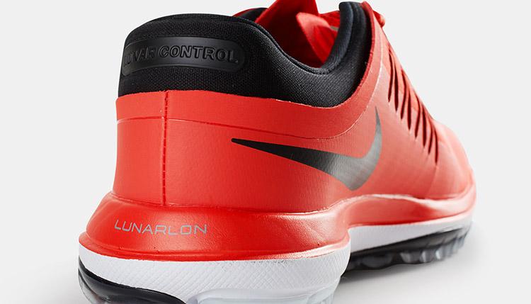 Nike_Golf_Lunar_Control_Vapor_Shoe