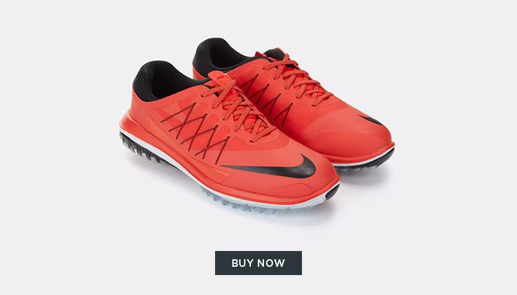Nike_Golf_Lunar_Control_Vapor