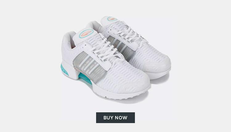 adidas_Climacool_AbuDhabi_Dubai