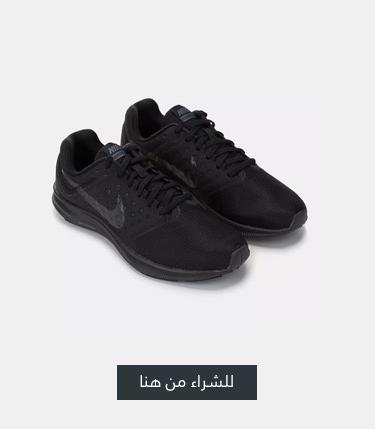 حذاء روشي تو من نايك