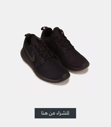 حذاء الجري داونشيفتر 7 من نايك