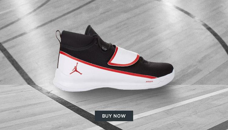 nike_basketball_shoes_dubai