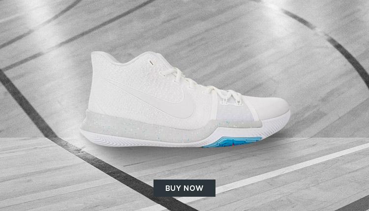 nike_basketball_shoes_abudhabi