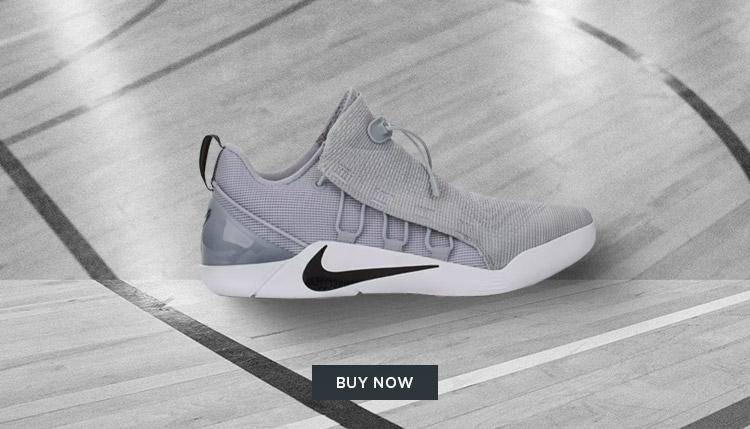 nike_basketball_shoes_dubaiabudhabi
