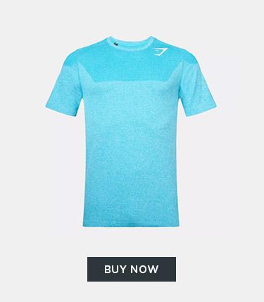 Gymshark-Phantom-Seamless-Tshirt