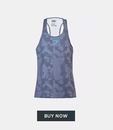 Gymshark-ion-stringer-vest