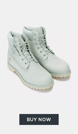 Timberland-Waterproof-Boots