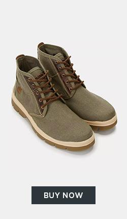 Timberland-City-Blazer-Chukka-Boots