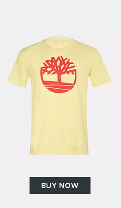 Timberland-Kennebec-Tshirt