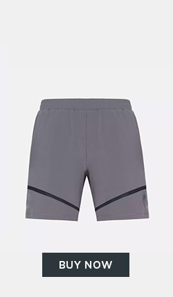 HPE-Shorts-Must-Have