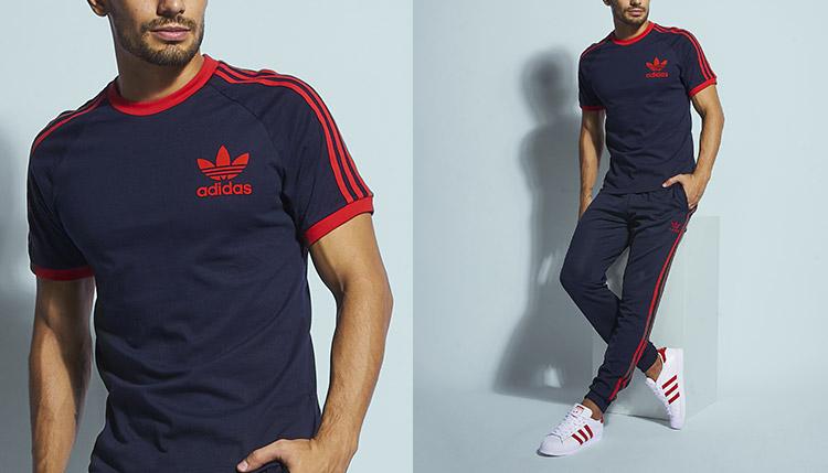 adidas_Originals_track_pants_Dubai