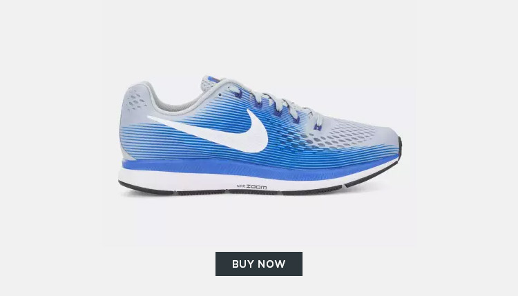 Nike_Air_Zoom_Pegasus_34_UAE