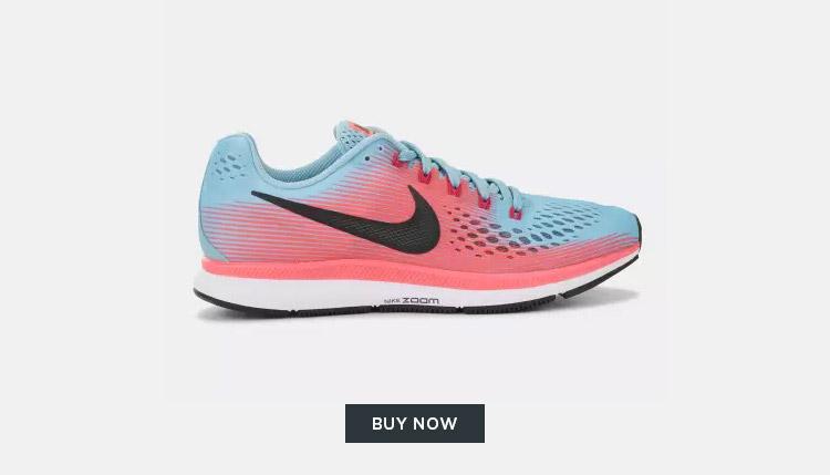 Nike_Air_Zoom_Pegasus_34_Dubai_AbuDhabi