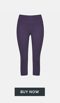 POWER LEGENDARY TRAINING CAPRI LEGGINGS