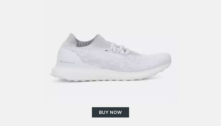 Adidas Ultraboost Uncaged