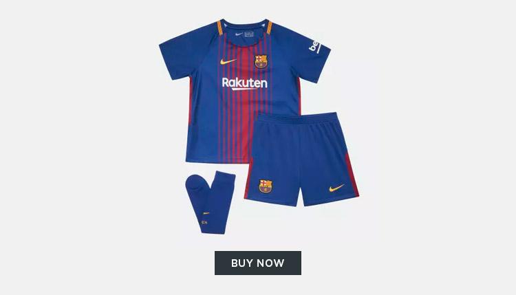 Kids_Football