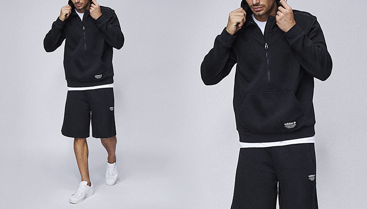 aquila Medico concorrenti  Elevate Your Streetwear Style With The Adidas Originals NMD Collection |  SSS Blog