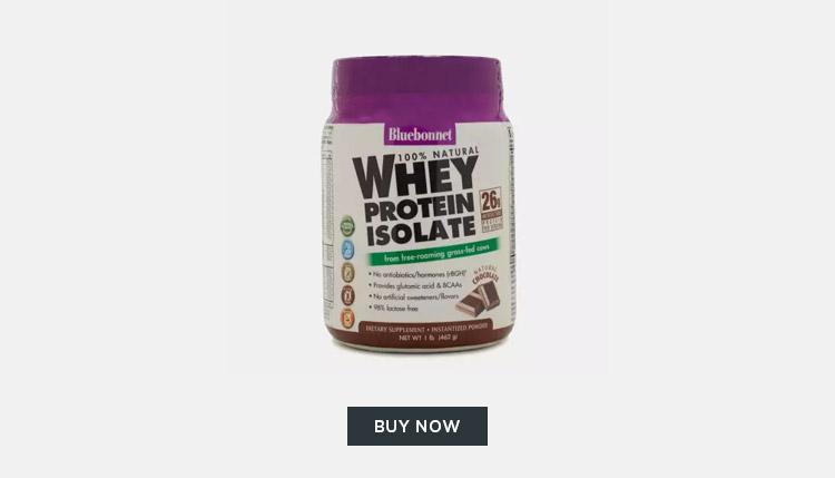 protein_supplements_uae
