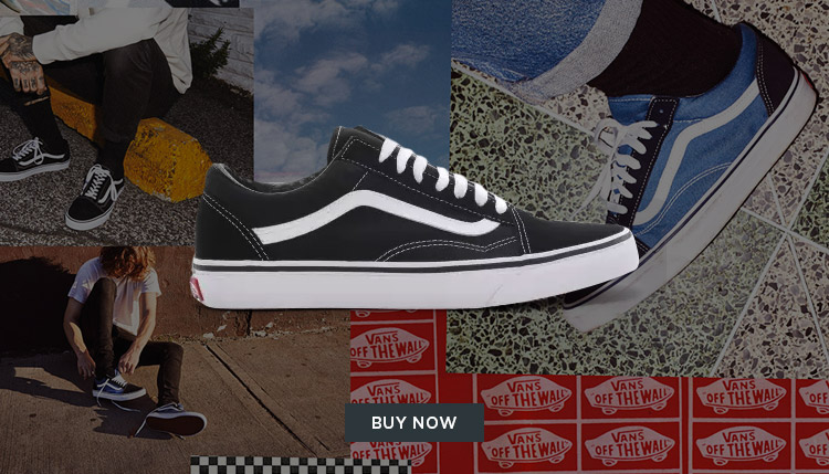 Vans_Old_Skool_UAE