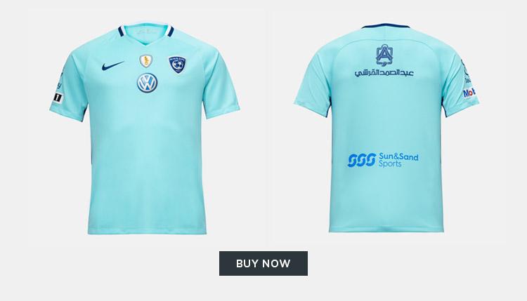 Al Hilal FC Dubai