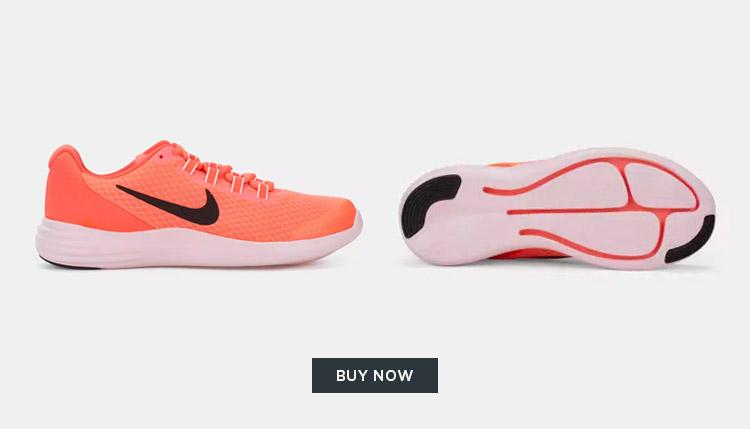Nike Kids' Shoe