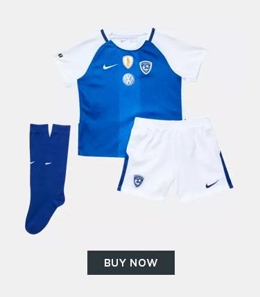 Al_Hilal_FC_Dubai_UAE_Abu_Dhabi