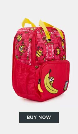 kids' backpacks dubaiabudhabi