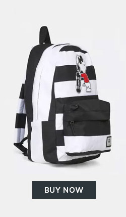 kids' backpacks uae