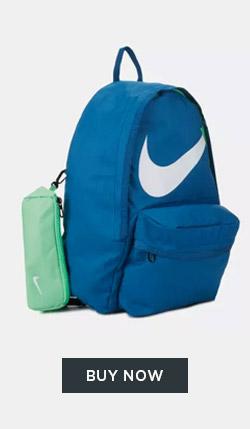 kids' backpacks abu dhabi