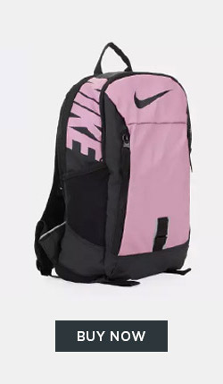 kids' backpacks dubai