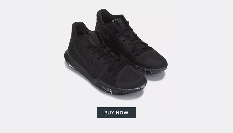 Nike Kyrie 3 Shoe