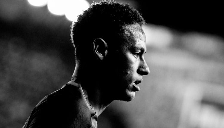 Neymar_Dubai
