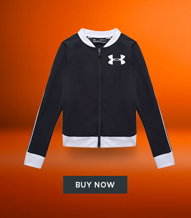 Kids' Under Armour Apparel