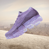 Now Available at SSS: Nike Air VaporMax